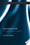 Optimizing the Self