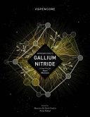 Aspencore Guide to Gallium Nitride