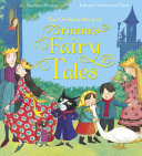 The Orchard Book of Grimm's Fairy Tales Pdf/ePub eBook