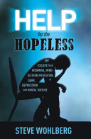 Help for the Hopeless [Pdf/ePub] eBook