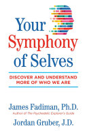 Pdf Your Symphony of Selves Telecharger