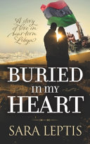 Buried In My Heart