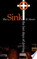 The Sink Book PDF