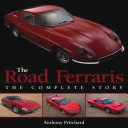 The Road Ferraris