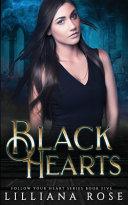 Black Hearts Book PDF