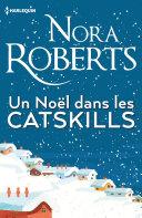 Un Noël dans les Catskills Pdf/ePub eBook