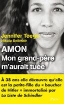 Amon [Pdf/ePub] eBook