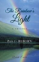 The Rainbow   S Light