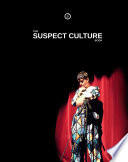 The Suspect Culture Book Book PDF