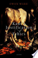 The Normativity Of Nature Essays On Kants Critique Of Judgement [Pdf/ePub] eBook