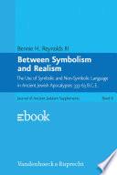 Between Symbolism And Realism