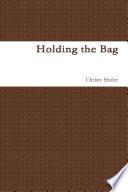 In The Bag [Pdf/ePub] eBook