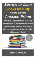 List of Loan Book Amazon Kindle E-book