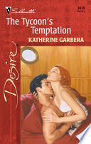 The Tycoon s Temptation Book