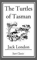The Turtles of Tasman Pdf