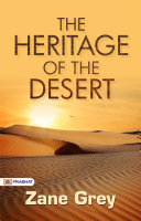 Pdf The Heritage of the Desert Telecharger