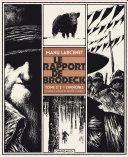 Le Rapport de Brodeck - Tome 2 - L'Indicible