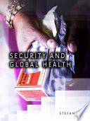 Security and Global Health Book
