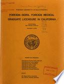 Transcript of Proceedings: Hearings
