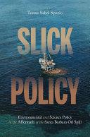Slick Policy Pdf/ePub eBook