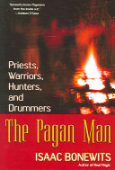 The Pagan Man