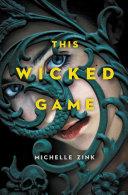 This Wicked Game [Pdf/ePub] eBook