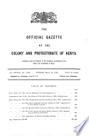 1926年3月24日