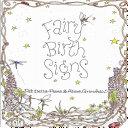Fairy Birth Signs
