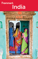 Pdf Frommer's India