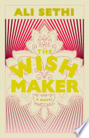 The Wish Maker Book PDF