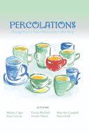 Percolations