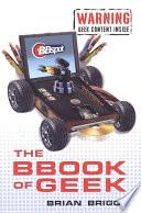 Download The BBook of Geek: Book