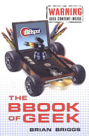 The BBook of Geek: