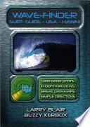 Wave-Finder