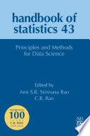 Principles and Methods for Data Science