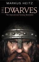 The Dwarves Book
