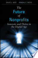 The Future Of Nonprofits Book PDF