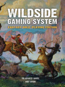 Wildside Gaming System ebook