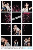 Pdf Fireworks
