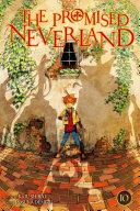 The Promised Neverland, Vol. 10 Pdf/ePub eBook