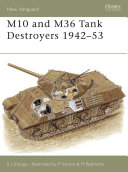 M10 and M36 Tank Destroyers 1942   53