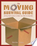 Moving Survival Guide