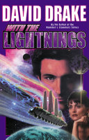 Pdf With the Lightnings