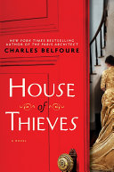 Pdf House of Thieves Telecharger