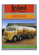 The Leyland Octopus Pdf/ePub eBook