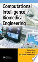 Computational Intelligence in Biomedical Engineering