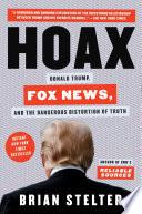 Howard Stern Comes Again [Pdf/ePub] eBook
