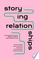 Storying Relationships