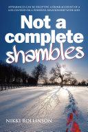 Not a Complete Shambles [Pdf/ePub] eBook