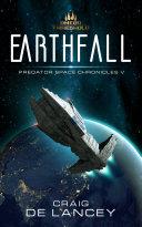 Earthfall Pdf/ePub eBook